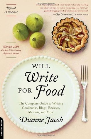 15-will-write-for-food